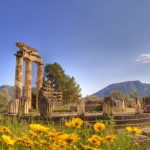 The Greek do's and do's: top 10 best things to do in Greece