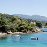 Hidden Treasures of the Sporades