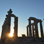 10 Things to Know about Enjoying Athens