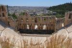 Herodion Theatre